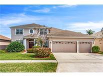 View 2025 Sunset Terrace Dr Orlando FL