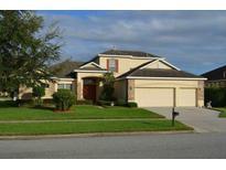 View 4465 Powderhorn Place Dr Clermont FL