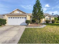 View 3126 Cambria Ct Orlando FL
