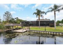 View 2391 Westwood Dr Longwood FL