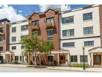 View 345 W Welbourne Ave # 104 Winter Park FL
