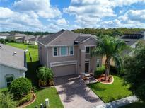 View 1631 Water Elm Ct Orlando FL