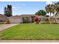 View 1344 Countryridge Pl Orlando FL