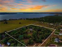 View 25536 Washington St Astatula FL