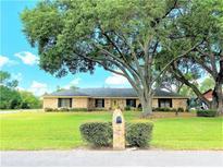 View 3296 Majestic Oak Dr Saint Cloud FL