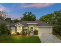 View 2238 Kingsmill Way Clermont FL