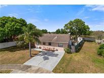 View 7631 Govern Blvd Orlando FL