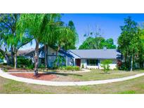 View 2739 Wekiva Meadows Ct Apopka FL