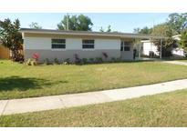 View 5736 Abercorn Dr Orlando FL