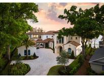 View 9236 Bay Point Dr Orlando FL
