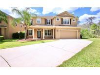 View 642 Crownclover Ave Orlando FL