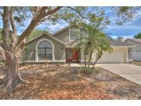 View 3384 Hillmont Cir Orlando FL