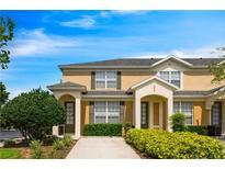 View 7681 Otterspool St Kissimmee FL