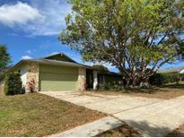 View 1430 Tracy Dee Way Longwood FL