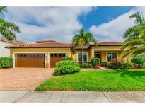 View 3945 Isle Vista Ave Belle Isle FL