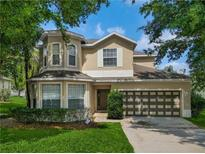 View 1878 Madison Ivy Cir Apopka FL