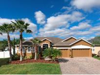 View 3124 Curving Oaks Way Orlando FL