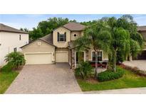 View 9461 Royal Estates Blvd Orlando FL