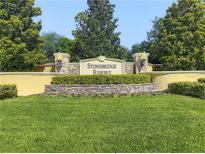 View 3326 Robert Trent Jones Dr # 20802 Orlando FL