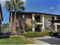 View 571 Belltower Ave # 150 Deltona FL