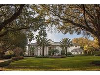 View 5120 Isleworth Country Club Dr Windermere FL