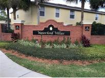 View 12850 Lexington Summit St Orlando FL