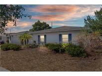 View 4895 E Wind St Orlando FL