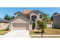 View 2315 Holly Pine Cir Orlando FL