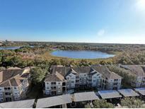 View 586 Brantley Terrace Way # 105 Altamonte Springs FL