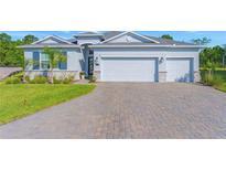 View 579 Westchester Ct Davenport FL