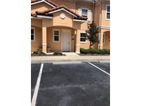 View 2694 Corvette Ln Kissimmee FL