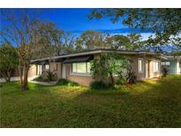 View 601 E Highland St Altamonte Springs FL