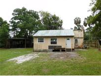 View 31520 Colby Pl Sorrento FL