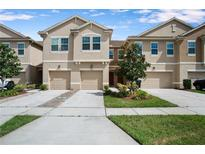View 9182 Shepton St # 146 Orlando FL