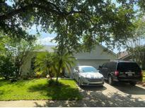View 1829 Westpointe Cir Orlando FL