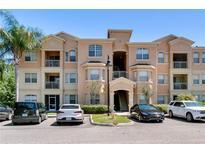 View 404 Terrace Ridge Cir # 404 Davenport FL