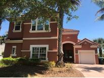 View 1530 Whitney Isles Dr Windermere FL