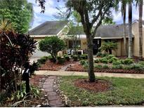 View 8476 Tangelo Tree Dr Orlando FL