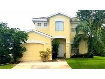 View 13231 Meadowfield Dr Orlando FL