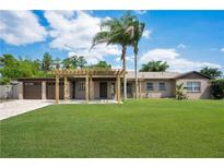 View 5607 Rockwood Ave Orlando FL