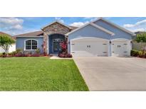View 2834 Seymore St Lakeland FL