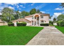 View 1802 Imperial Palm Dr Apopka FL