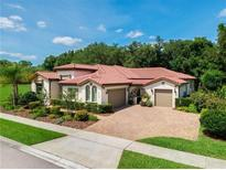 View 8084 Peaceful Cir Sanford FL