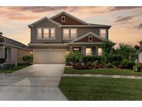 View 2481 Beacon Landing Cir Orlando FL