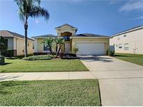 View 4712 Ruby Red Ln Kissimmee FL