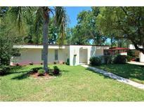 View 22 Gumtree Ct Winter Springs FL