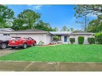 View 518 Briarwood Ct Altamonte Springs FL