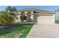 View 607 Del Aire Ct Kissimmee FL