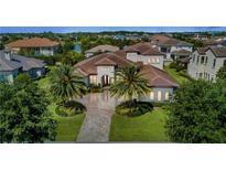 View 11514 Waterstone Loop Dr Windermere FL