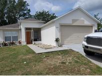 View 50989 Highway 27 # 270 Davenport FL
